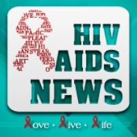 張建宗:防控愛滋 建立包容社會